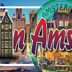 Amsterdam-920x150