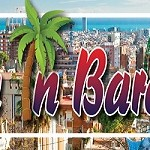 Barcelona-900x150