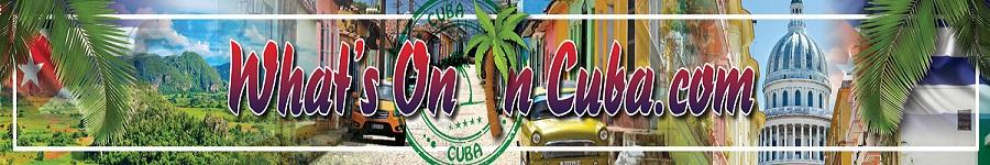 Cuba-900x150