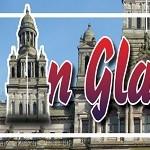 Glasgow-900x150