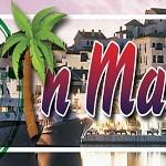 Marbella-900x150