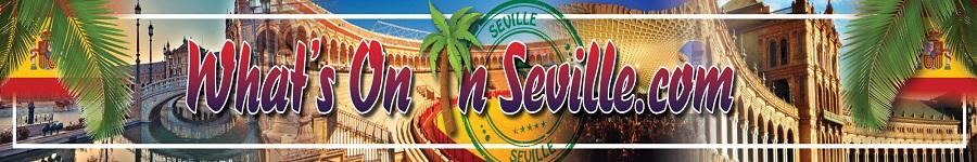 Seville-900x150