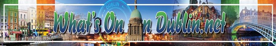Dublin-900x300