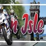 Isle-of-Man-900