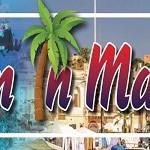 Malta-900x600