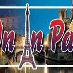 Paris-900x150