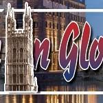 Gloucester-900x150