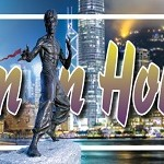 Hong-Kong-900x150