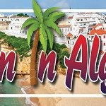 Whats on in Algarve