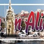 Whats on in Alicante