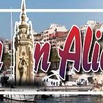 Alicante-900x150