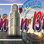 Whats on in Bristol