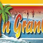 Whats on in Gran Canaria