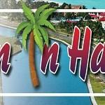 Whats on in Havana