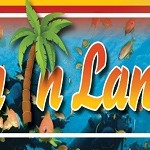 Whats on in Lanzarote