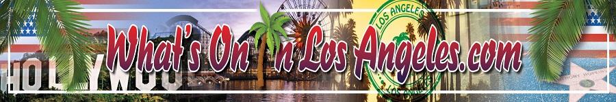 Los-Angeles-900x150
