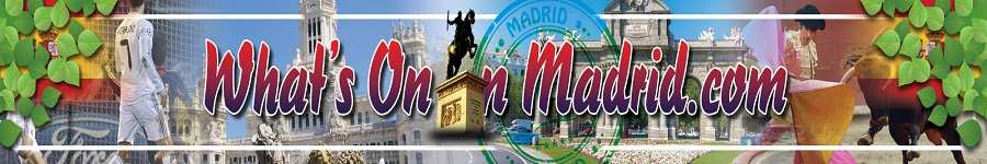 Madrid-900x150