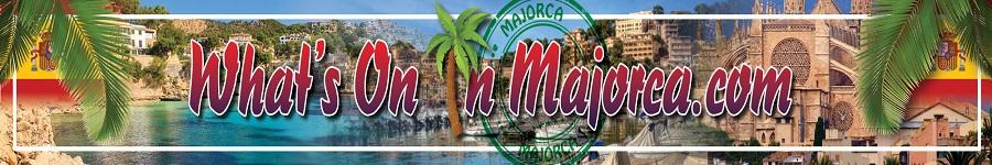 Majorca-900x150