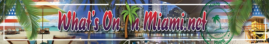 Miami-900x150