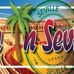 Whats on in Seville