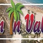 Valencia-900x150
