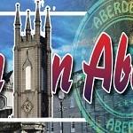 Aberdeen-900x150