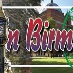 Birmingham-900x150
