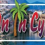 Whats on in Cyprus