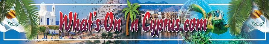 Cyprus-900x150