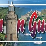 Guernsey-900