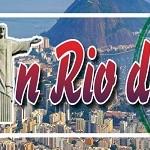 Whats on in Rio-De-Janeiro