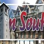 Southampton-900x150