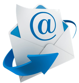 email-icon-c