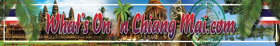 ChiangMai-900x150
